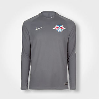 Training Longsleeve (RBL16070): RB Leipzig training-longsleeve (image/jpeg)