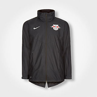 Training Regenjacke (RBL16074): RB Leipzig training-regenjacke (image/jpeg)