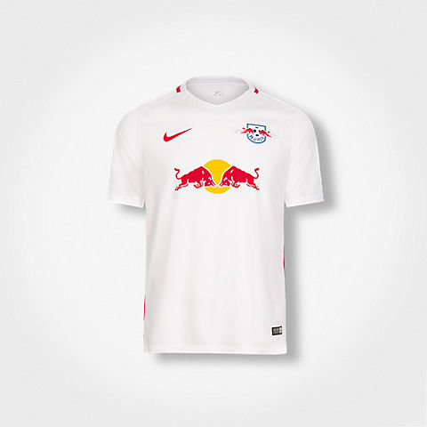 Home Jersey 16/17 (RBL16075): RB Leipzig home-jersey-16-17 (image/jpeg)