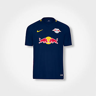 Away Jersey 16/17 (RBL16076): RB Leipzig away-jersey-16-17 (image/jpeg)