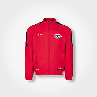 Training Jacket (RBL16078): RB Leipzig training-jacket (image/jpeg)