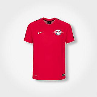 Training T-Shirt (RBL16079): RB Leipzig training-t-shirt (image/jpeg)