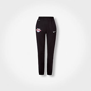 Training Pants (RBL16080): RB Leipzig training-pants (image/jpeg)