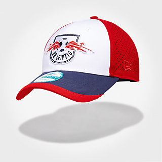 New Era 9Forty Perforated Cap (RBL16090): RB Leipzig new-era-9forty-perforated-cap (image/jpeg)