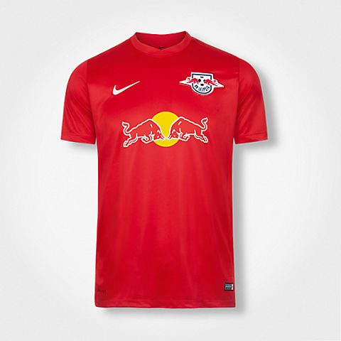 Alternativtrikot 16/17 (RBL16097): RB Leipzig alternativtrikot-16-17 (image/jpeg)