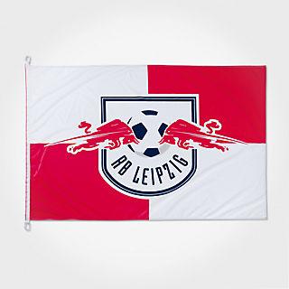 RBL X-Large Flag 150x100cm (RBL16105): RB Leipzig rbl-x-large-flag-150x100cm (image/jpeg)