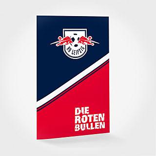 RBL Homework Diary (RBL16106): RB Leipzig rbl-homework-diary (image/jpeg)