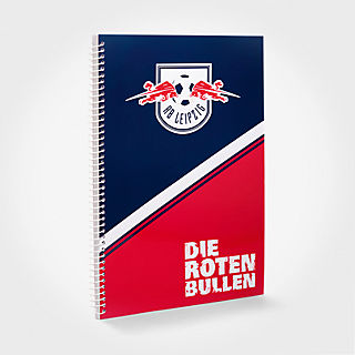 RBL Ring Notebook (RBL16107): RB Leipzig rbl-ring-notebook (image/jpeg)