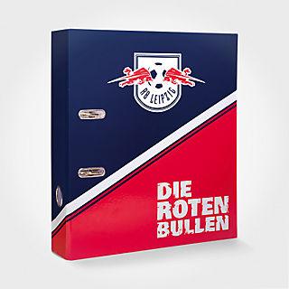 RBL Ringordner (RBL16108): RB Leipzig rbl-ringordner (image/jpeg)