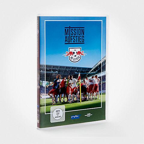 RB Leipzig Mission Aufstieg DVD (RBL16119): RB Leipzig rb-leipzig-mission-aufstieg-dvd (image/jpeg)