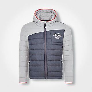 Ascent Winterjacke (RBL17001): RB Leipzig ascent-winterjacke (image/jpeg)