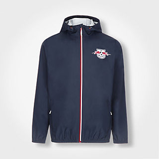 Ascent Windbreaker (RBL17003): RB Leipzig ascent-windbreaker (image/jpeg)