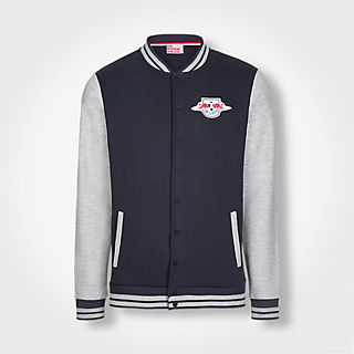 RBL College Jacket (RBL17004): RB Leipzig rbl-college-jacket (image/jpeg)