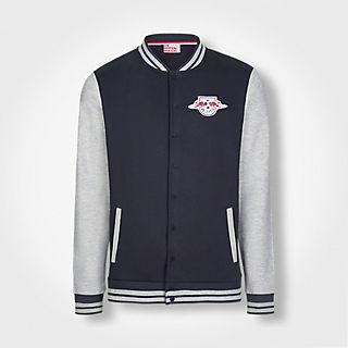 RBL College Jacket (RBL17004): RB Leipzig rbl-college-jacket (image/jpeg)