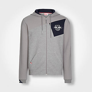 Ascent Zip Hoody (RBL17005): RB Leipzig ascent-zip-hoody (image/jpeg)