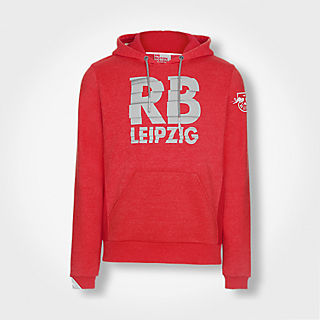 RBL Member Hoody (RBL17006): RB Leipzig rbl-member-hoody (image/jpeg)