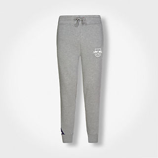 RBL Sweat Pant (RBL17014): RB Leipzig rbl-sweat-pant (image/jpeg)