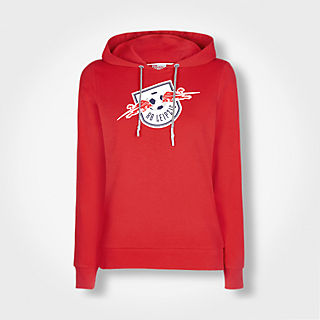9733127affe Sweatshirts - Official Red Bull Online Shop