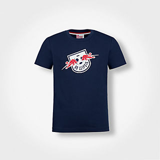 Askew T-Shirt (RBL17026): RB Leipzig askew-t-shirt (image/jpeg)