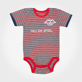 RBL Debut Baby Body (RBL17027): RB Leipzig rbl-debut-baby-body (image/jpeg)