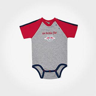 RBL Marl Baby Body (RBL17028): RB Leipzig rbl-marl-baby-body (image/jpeg)