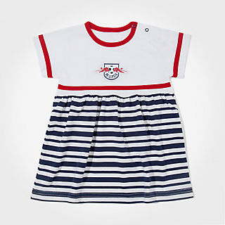 RBL Baby Dress (RBL17029): RB Leipzig rbl-baby-dress (image/jpeg)