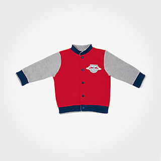 RBL Baby Collegejacke (RBL17030): RB Leipzig rbl-baby-collegejacke (image/jpeg)