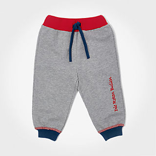 RBL Baby Sweat Pants (RBL17032): RB Leipzig rbl-baby-sweat-pants (image/jpeg)