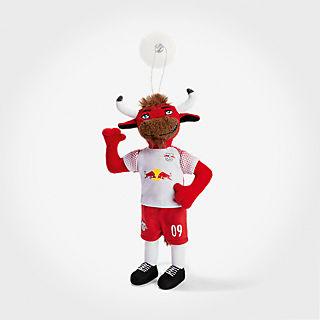 Bulli (RBL17033): RB Leipzig bulli (image/jpeg)