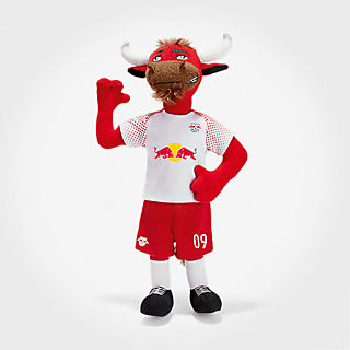 RBL Bulli Plush Toy (RBL17034): RB Leipzig rbl-bulli-plush-toy (image/jpeg)