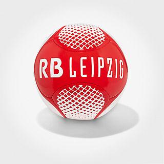 Square Teamball Größe 5 (RBL17035): RB Leipzig square-teamball-groesse-5 (image/jpeg)