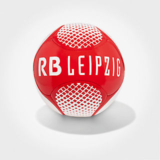 Square Teamball Size 5 (RBL17035): RB Leipzig square-teamball-size-5 (image/jpeg)