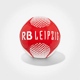 Square Mini Teamball (RBL17037): RB Leipzig square-mini-teamball (image/jpeg)