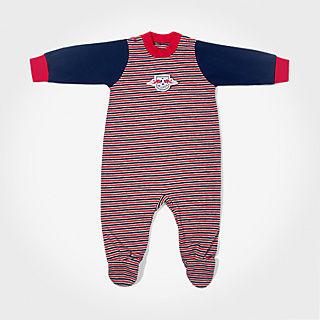 RBL Baby Romper (RBL17038): RB Leipzig rbl-baby-romper (image/jpeg)