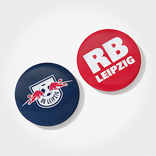 RBL Pin Set (RBL17041): RB Leipzig rbl-pin-set (image/jpeg)