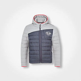 Ascent Winterjacke (RBL17048): RB Leipzig ascent-winterjacke (image/jpeg)