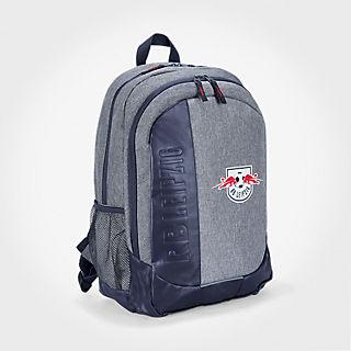 RBL Amenity Rucksack (RBL17069): RB Leipzig rbl-amenity-rucksack (image/jpeg)