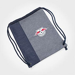 RBL Amenity Sportbeutel (RBL17075): RB Leipzig rbl-amenity-sportbeutel (image/jpeg)