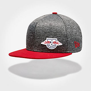 New Era 9FIFTY Shift Cap (RBL17081): RB Leipzig new-era-9fifty-shift-cap (image/jpeg)