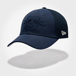 New Era 39THIRTY Spacer Cap (RBL17085): RB Leipzig new-era-39thirty-spacer-cap (image/jpeg)