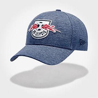 RBL New Era 9Forty Cap (RBL17086): RB Leipzig rbl-new-era-9forty-cap (image/jpeg)