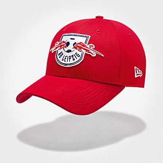 RBL New Era 9Forty Velcro Cap (RBL17088): RB Leipzig rbl-new-era-9forty-velcro-cap (image/jpeg)