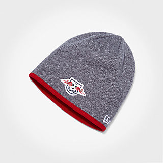 RBL New Era Graphite Beanie (RBL17093): RB Leipzig rbl-new-era-graphite-beanie (image/jpeg)