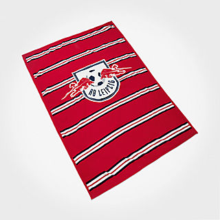 RBL Fleece Blanket (RBL17100): RB Leipzig rbl-fleece-blanket (image/jpeg)