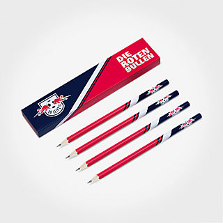 RBL Pencil Box (RBL17104): RB Leipzig rbl-pencil-box (image/jpeg)