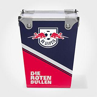 RBL Stifteköcher (RBL17105): RB Leipzig rbl-stiftekoecher (image/jpeg)