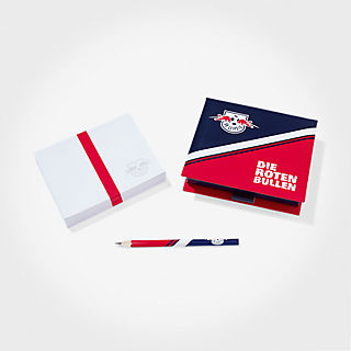 db6936bf8bdc5 Gift Ideas - Official Red Bull Online Shop
