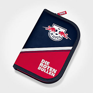 RBL Writing Set (RBL17108): RB Leipzig rbl-writing-set (image/jpeg)