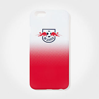 RBL Fade iPhone 6 Cover (RBL17124): RB Leipzig rbl-fade-iphone-6-cover (image/jpeg)