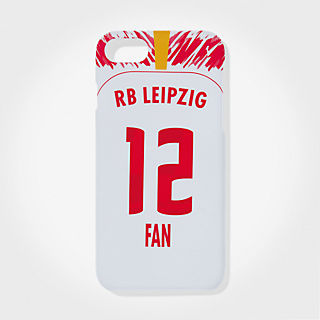 RBL Home Galaxy S8 Cover (RBL17126): RB Leipzig rbl-home-galaxy-s8-cover (image/jpeg)